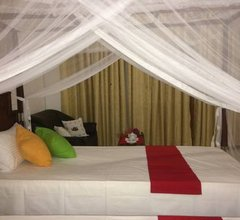 Hotel Bundala Park