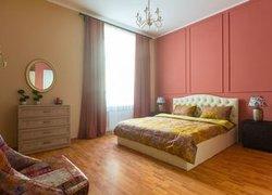Очаровательные апартаменты у Эрмитажа фото 2