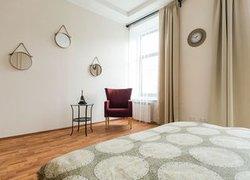 Очаровательные апартаменты у Эрмитажа фото 3