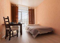 Апартаменты uTrip apartments Quiet фото 2