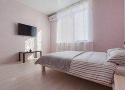 Апартаменты uTrip apartments Quiet фото 3