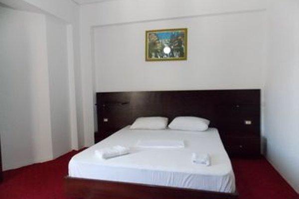 Hotel Freskia - 3