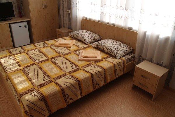 Гостевой Дом Вилла Светлана - 8