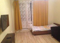 Квартира у м.Лесная (1к.кв. до 4 чел.) фото 2