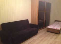 Квартира у м.Лесная (1к.кв. до 4 чел.) фото 3
