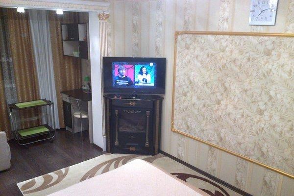 Апартаменты на проспекте Октябрьской Революции 22 - фото 8