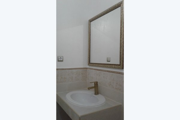 Мини-Отель Усадьба Эллада - фото 11