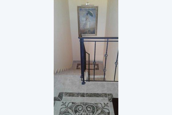 Мини-Отель Усадьба Эллада - фото 5