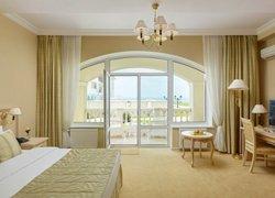 Prevysokov Hotel фото 2 - Песчаное, Крым
