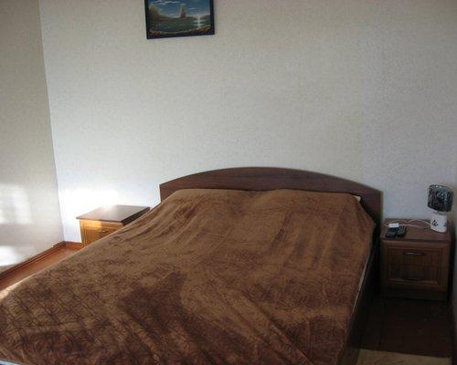 Gostevoj Dom Hotel - Судак - фото 2