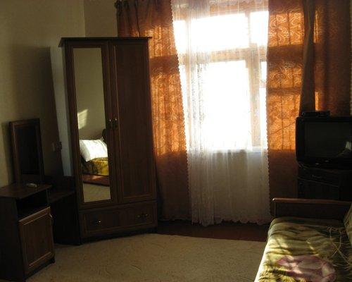 Gostevoj Dom Hotel - Судак - фото 3
