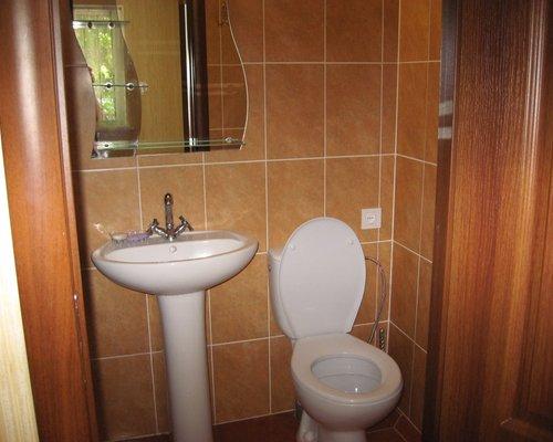 Gostevoj Dom Hotel - Судак - фото 4