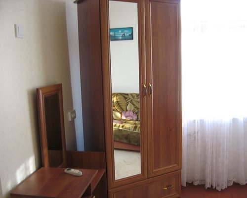 Gostevoj Dom Hotel - Судак - фото 5