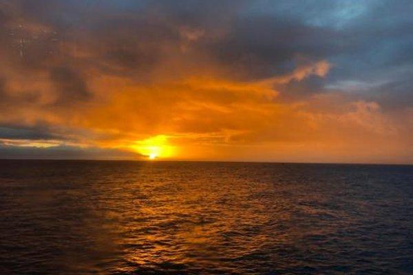 Apartamentos Mesa - фото 11