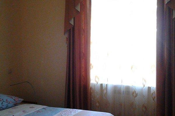 Сочи Рент э Хом - фото 6
