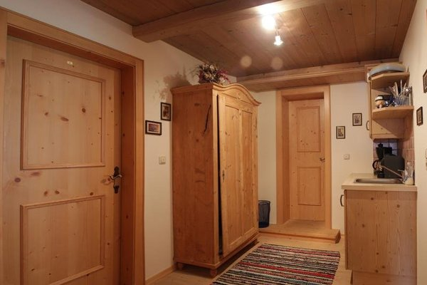 Ferienhof Haindlbauer - фото 8