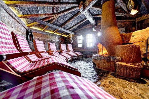 Alpenresort Walsertal - фото 13