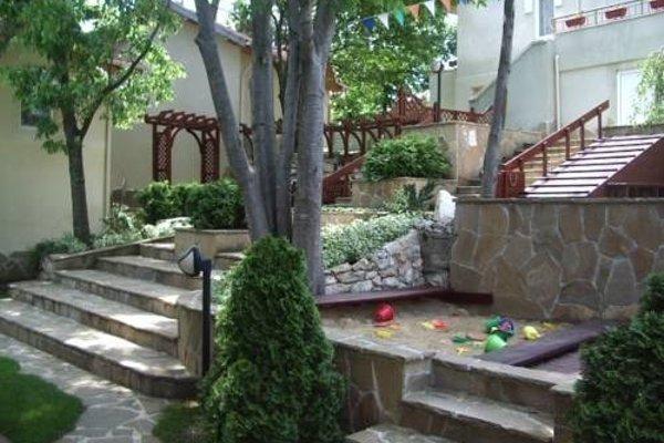 Greenway Club Holiday Village - 17