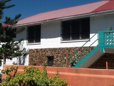 Guesthouse Bella Sombra Guest House Kings Park