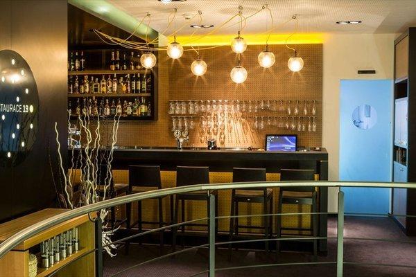 Hotel Golf Depandance - фото 15