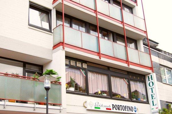Lindenhof Hotel & Boardinghouse - 23