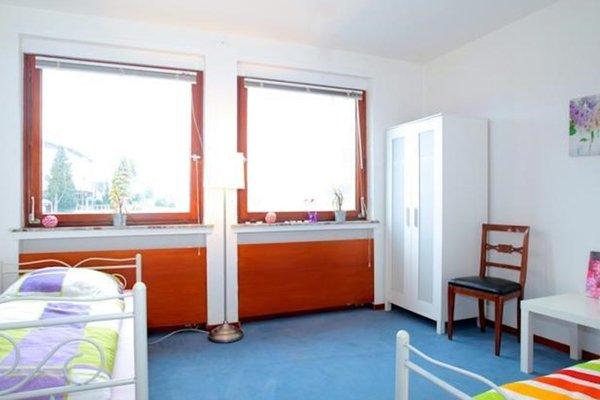 FAIR-House & Easy Stay - фото 50