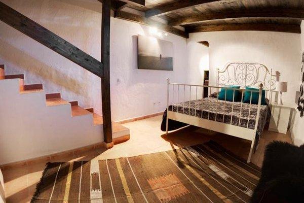 Villa Rural El Roque - фото 5