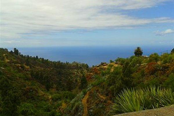 La Palma Sun Nudist - фото 13