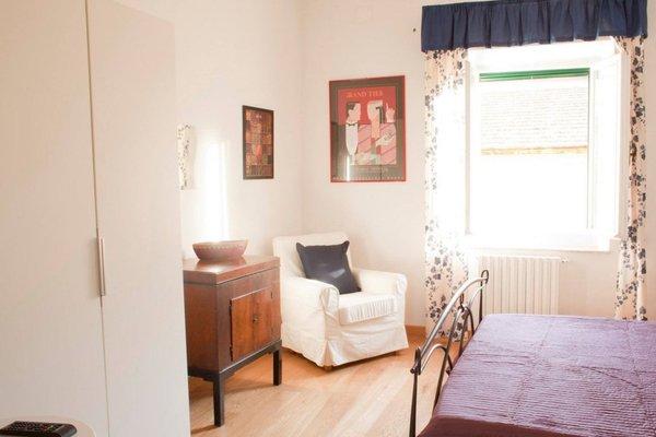 Maison Dei Miracoli - фото 14