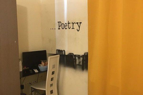 Maison Dei Miracoli - фото 18