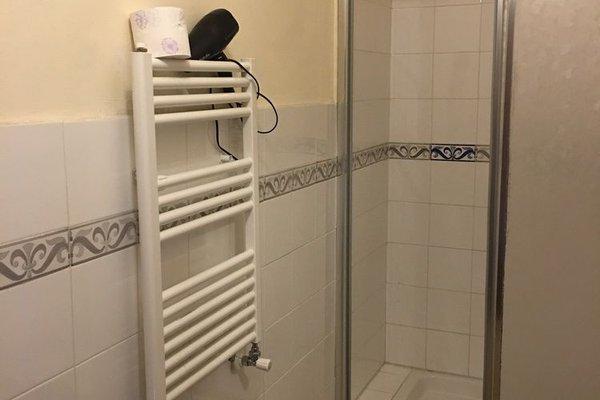 Maison Dei Miracoli - фото 20