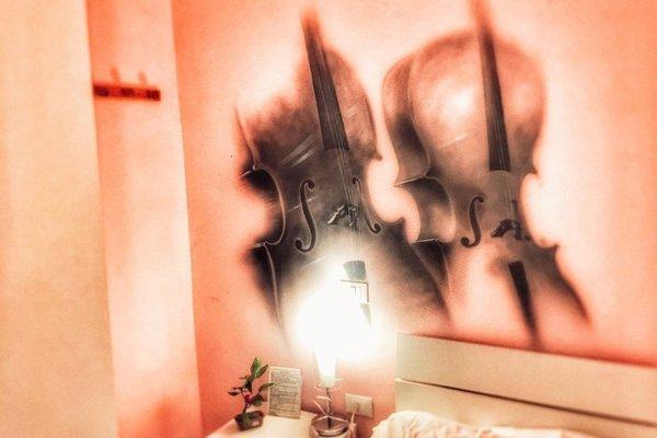 Maison Dei Miracoli - фото 21