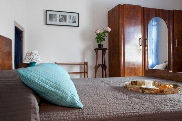Maison Dei Miracoli - фото 5