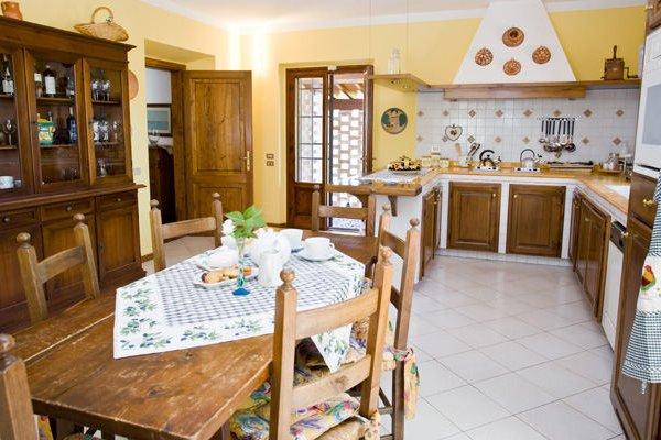 Villa Elvira - фото 10