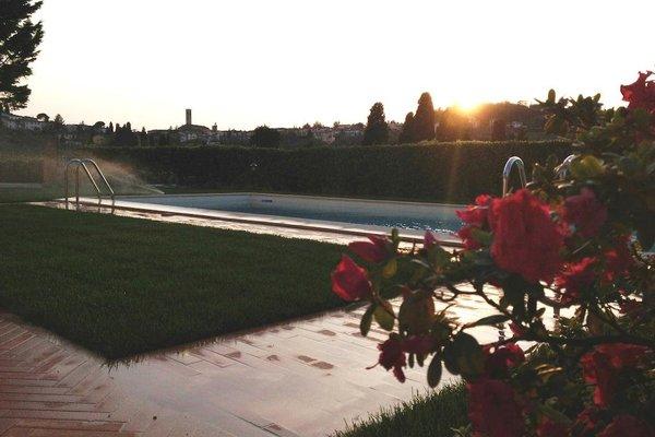 Villa Elvira - фото 17
