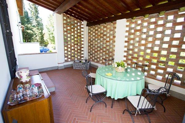 Villa Elvira - фото 9