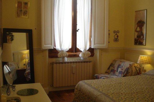 Maison Manfredi - 3