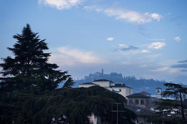 Centro Paolo VI - фото 22