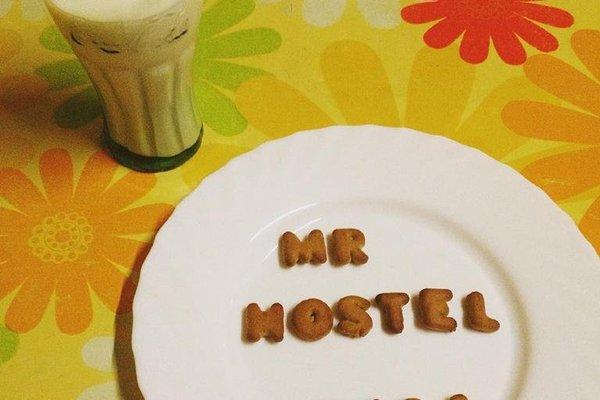 Mr. Hostel - фото 14
