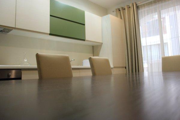 Depiro Point Apartment B6 - 4