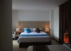 Отель Beachwood at Maafushi Island Maldives фото 3