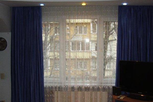 Апартаменты на Красноармейской - 10