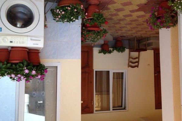 Гостевой Дом Фиалка - фото 6