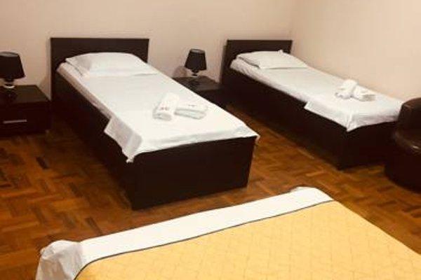 Colombo Hotel - фото 4