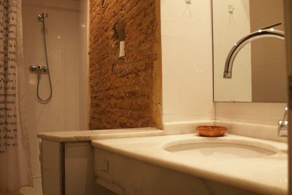 Apartamentos Ortiz De Zarate - 12