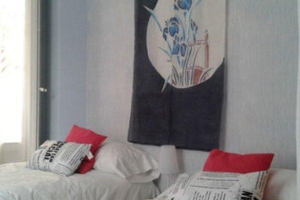 Apartamentos Ortiz De Zarate - 23