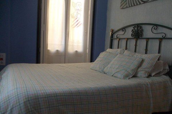 Apartamentos Ortiz De Zarate - 5