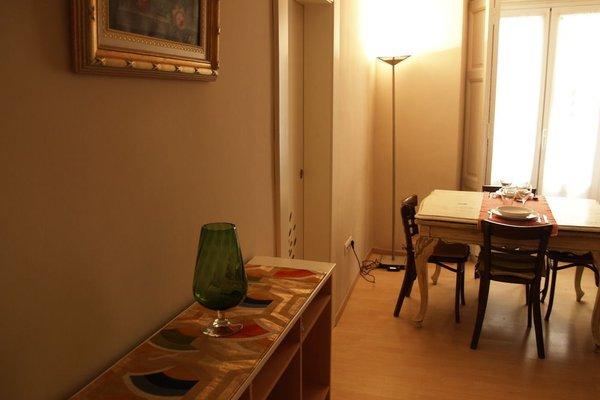Apartamentos Ortiz De Zarate - 9