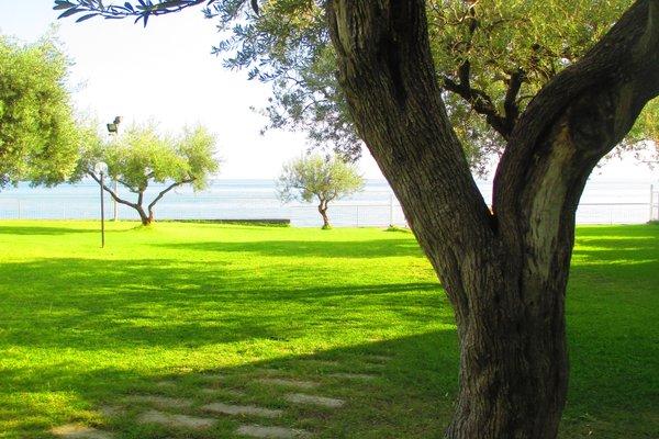 Casa Vacanza Letojanni Mare - фото 5