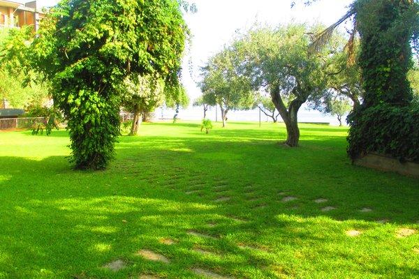 Casa Vacanza Letojanni Mare - фото 6
